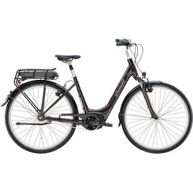 Diamant Achat+ T E-citybike 300WH Easy Entry sort